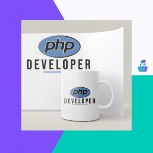 Šolja PHP