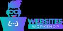 ceo-logo-websites/workshop