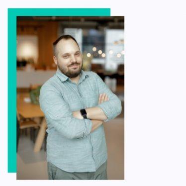 Elementor Igor se upoznao sa HTML i CSS-om na Matematičkom fakultetu 2008. godine, svoj prvi WordPress sajt je napravio 2010. i od tada mu to postaje hobi. Deo je WordPress zajednice i UpWork zajednice. Pored sajtova radio je na kruzeru kao prodavac i u NCRu kao agent tehničke podrške. Trenutno radi u Technical Support timu Elementora u Srbiji koji se i dalje širi. Tim pomaže našim Pro korisnicima u prevazilaženju svih tehničkih problema koje ih snađu.