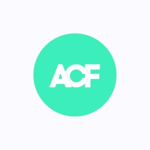 Izrada 3 veb sajta na custom način, korišćenja WordPress loop-a i rad u najznačajnijem plaginu u Custom WP svetu ACF-u.