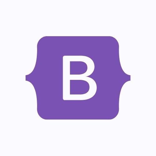 Želimo brz development i stoga ćemo dosta koristiti Bootstrap u izradi custom tema