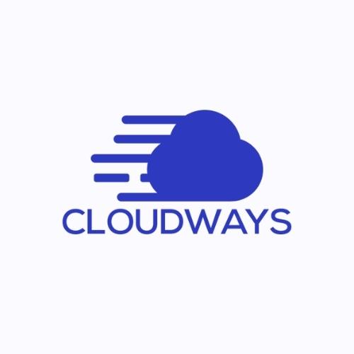 Managed Cloud Hosting Platform Prestavićemo jedno namensko WordPress rešenje za hosting