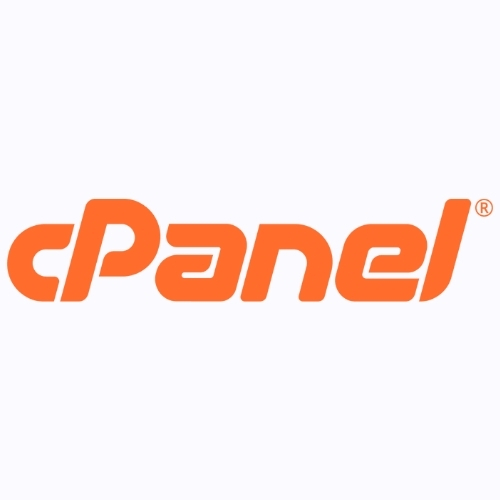 Rad na pravom (live) serveru, pre svega u C panelu kao industrijskom standardu je nazaobilazan.