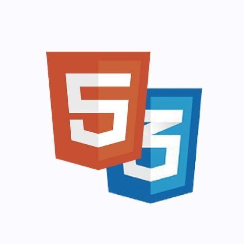 HTML i CSS je osnova i ne mogu se praviti sajtovi bez tog znanja, čak i kada ne pravite custom teme.