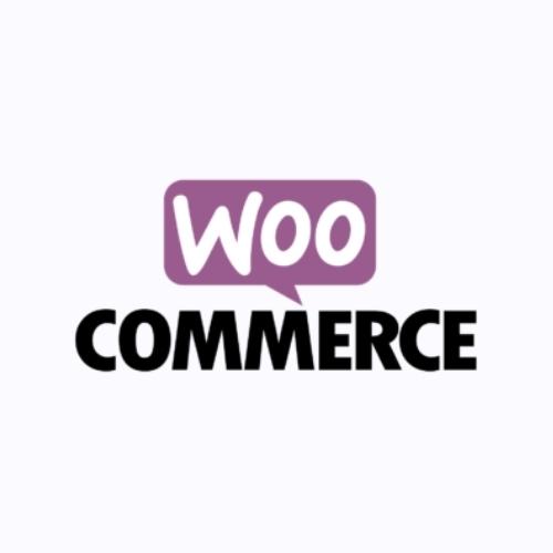 Rešenje web prodavnice je veoma lako sa Woo dodatkom, naučićete kako da napravite vrhunske veb šopove.