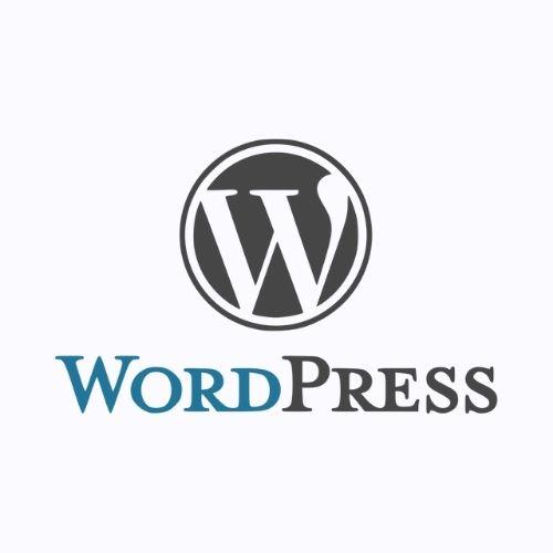 WordPress dashboard, teme, dodaci, widgeti, navigacija, custom css, must have plagini.